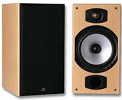 monitor audio b2