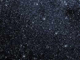 real stars