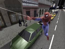 spiderman2 1