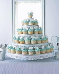 martha stewart cakes