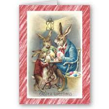 antique german postcards