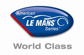 car racing logos