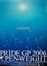 pride fc poster