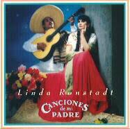 Linda Ronstadt - La Calandria