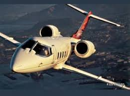 lear jets for sale
