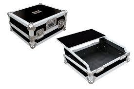 dj laptop cases