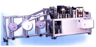 cd machine