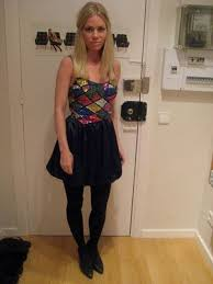 outfit for party