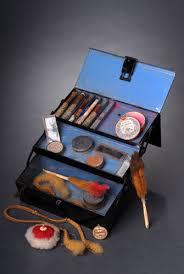 make up bag sets