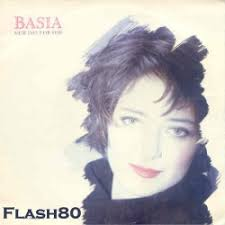 Basia - New Day For You