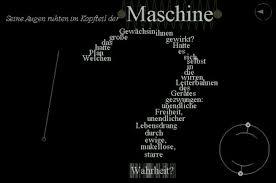 epos machine