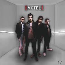 grupo motel