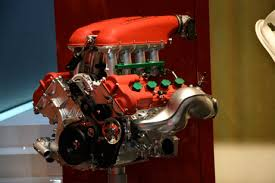 biofuel engine