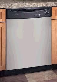 kitchen dishwashers