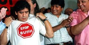 diego maradona t shirt