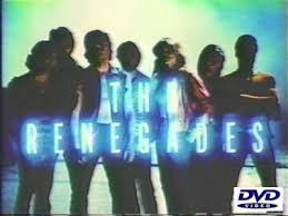 1983 tv