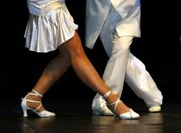 dances club