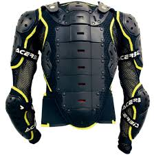 mx body armor