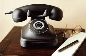 1930 phone