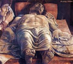mantegna art