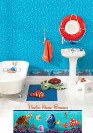 finding nemo products