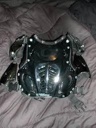 armour chest