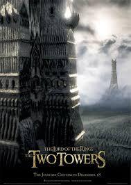 las dos torres