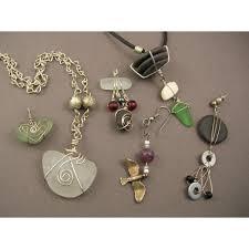 cuban jewellery