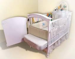 crib designs