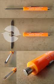 reversible screwdriver