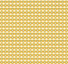 free emoticons gif