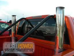 08 dodge diesel