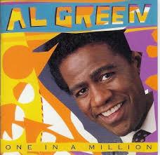 al green one in a million