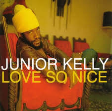 R. Kelly - Love So Strong (Disc 2)