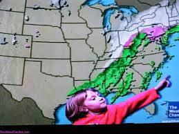 alabama weather map