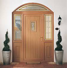 door designs photos