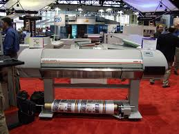agfa printer