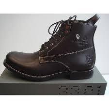 g star boot