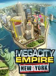 jad empire