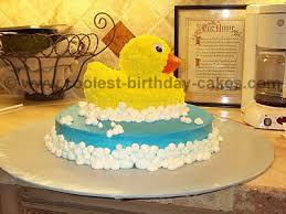 cake designs pictures
