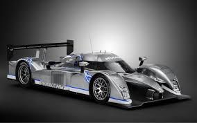 kinetic cars
