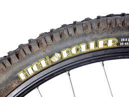 bikes tyres