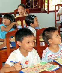 hoi vietnam
