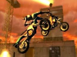 ps2 motocross