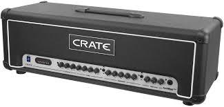 crate flexwave fw120h