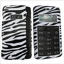 cell phone cases for the env2