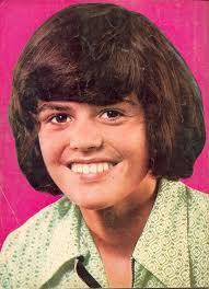 donny osmond posters