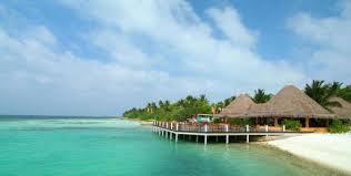 hudhuranfushi maldives