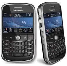 blackberry rim bold