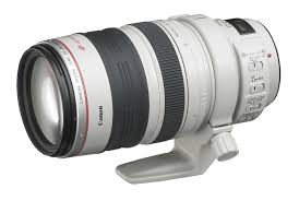 canon 300 is